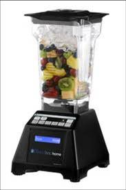 Use a Super Blender to Make Smoothies to Reverse Diabetes