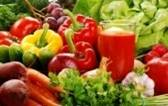 Raw Foods & Juicing Reverse Type 2 Diabetes