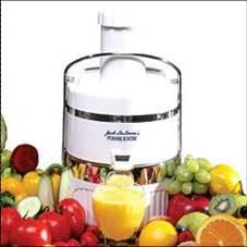 Use Juicer to Reverse Diabetes